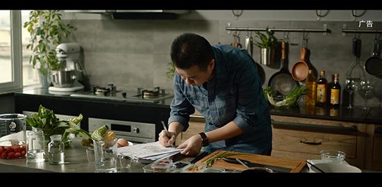 Li-Haohe-Patient-Story-p2
