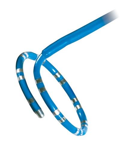 AFocus II可调弯环形弯度电生理诊断导管