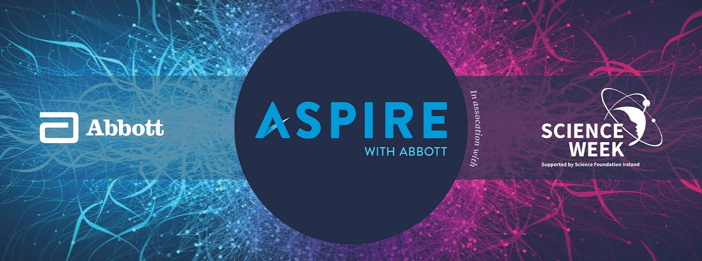 Aspire With Abbott