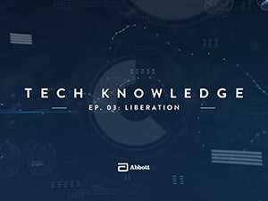 TECH KNOWLEDGE - LIBERATION