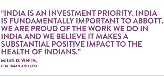 abbott-india-quote
