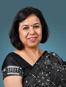 Anisha Motwani