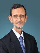 Kaiyomarz Marfatia