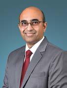 Rajiv Sonalker