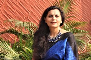 Shalini Kamath