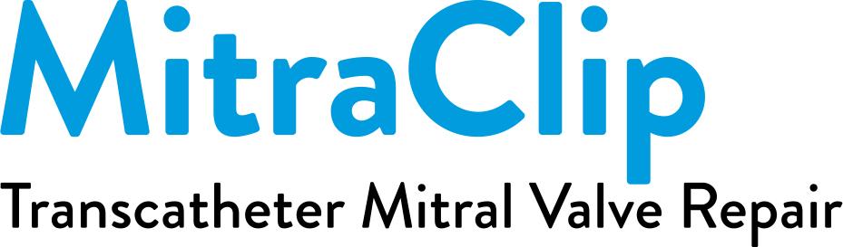 MitraClip
