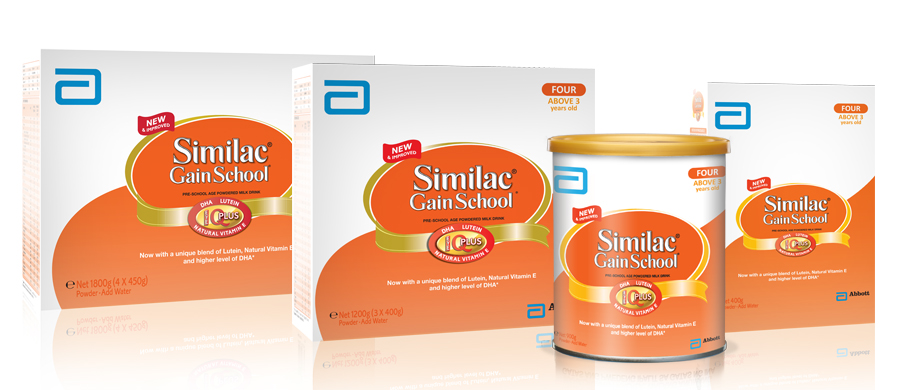 silimac width=