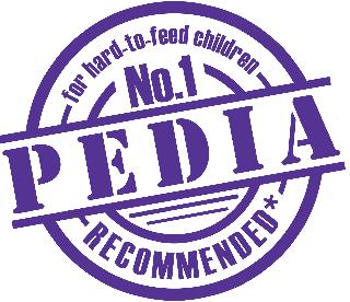 Pedia Recommend