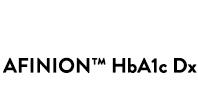 AFINION HbA1c