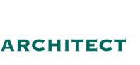 ARCHITECT c4000 and C8000