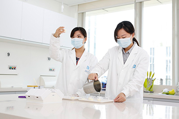 Article-InnovatingInChina-image1