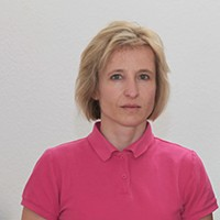 Claudia Christner-Albrecht