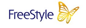 FreeStyle Libre portfolio