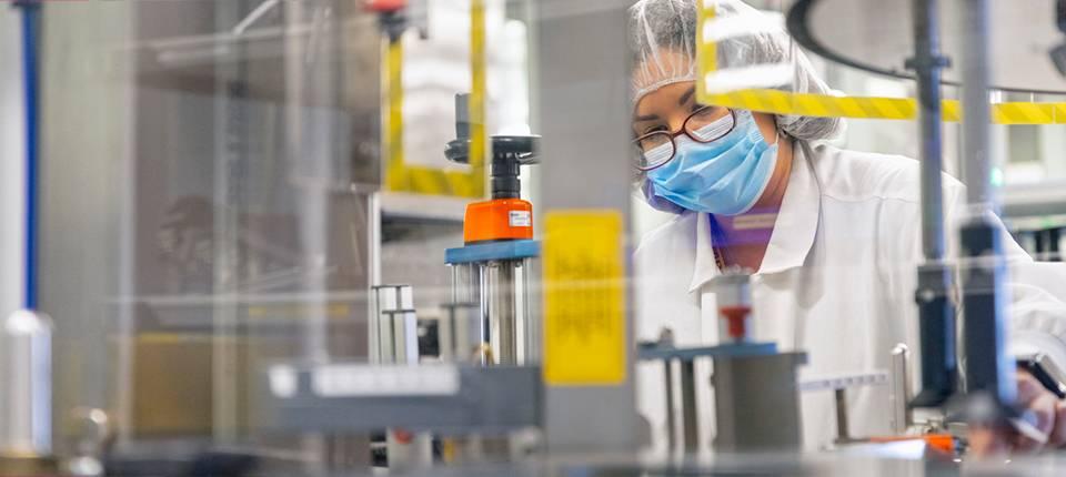 Güvenilir antikor testlerine erişim