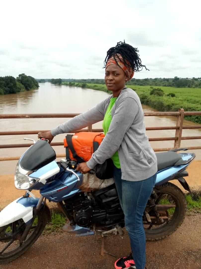 rapid diagnostics tests in Africa