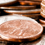 Barron's: ABT Stock Offers a 20% Return