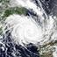 Aid for Cyclone Idai Relief Efforts