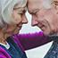 Leading Across Cardiovascular Health