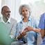 Rapid Diagnostics Builds for Its Future