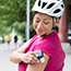Strong Growth for Diabetes Monitoring