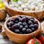 Nutrient Mix May Help Improve Brain Health