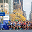 How to Make Your Move from 5Ks to Marathons