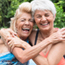 Triumph: Parkinson's, Tremor and DBS