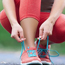 5 Running Tips From an Olympic Runner