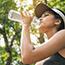 Smart Marathon Nutrition for Rookies