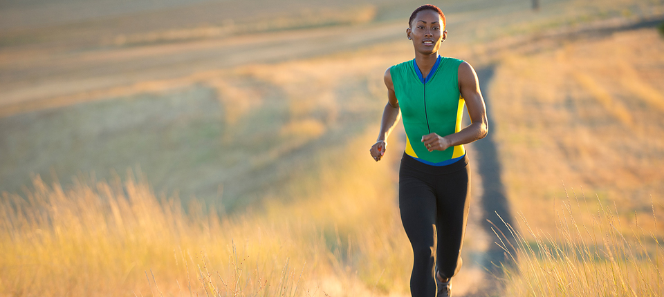 Mental Motivation: 5 Ways to Keep Moving