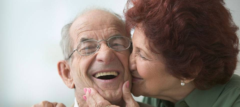 Forever Young: 5 Tips for Living Well
