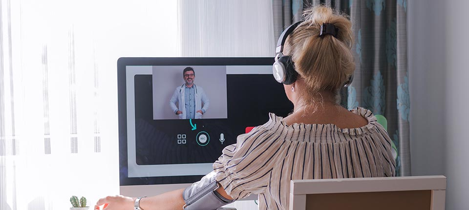 HEART MATTERS: Remote Monitoring for Your Heart