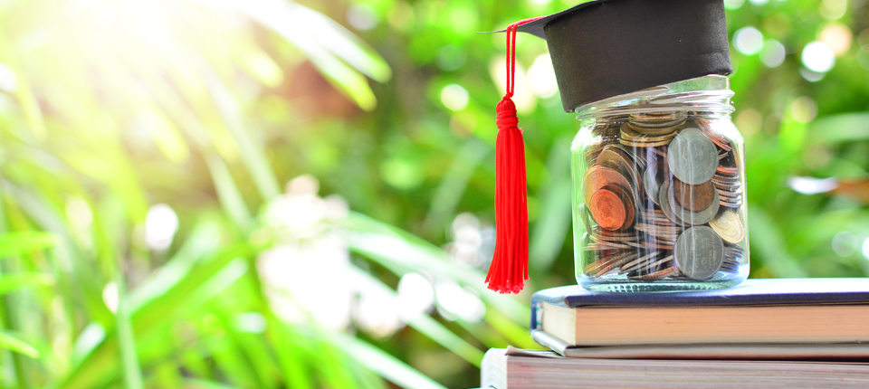 Tackling Student Debt for Our Employees