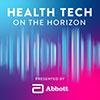 Podcast Health Tech