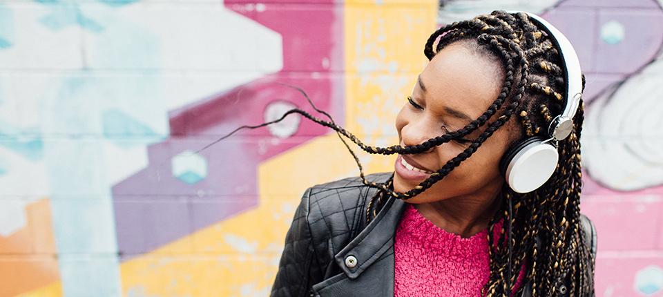 Reducing the Stigma of HIV Testing Among Teens