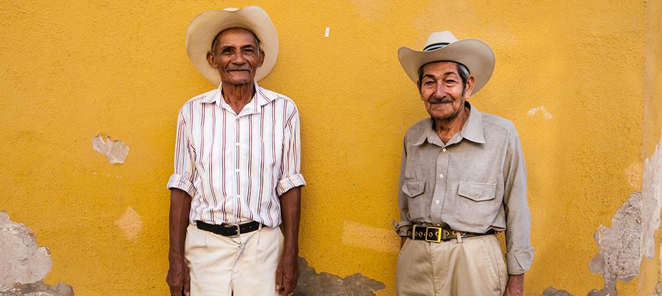 Improving Preventative Care in Honduras