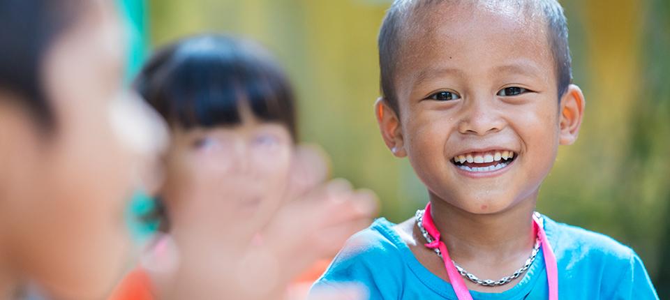 malnutrition in vietnam