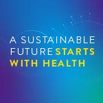 Abbott 2030 Sustainability Plan