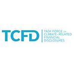 TCFD Response