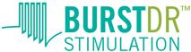 burstdr