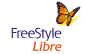 Freestyle_libre
