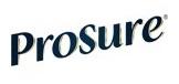 prosure
