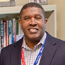 Being of Service: Military Veteran Ronald Burke Shares Lessons for Career Success