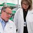 Succeeding in STEM: Abbott Invests in Employee Growth