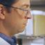Virus Hunters: Abbott Leads Detection Efforts Spanning the Globe