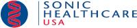Sonic Healthcare USA