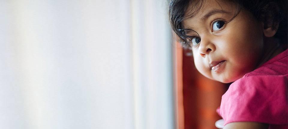 Malnutrition Impacts  1 in 3 People Worldwide