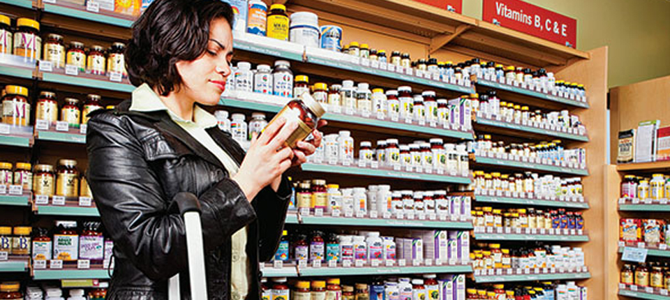 What's the Big Deal About Biotin?