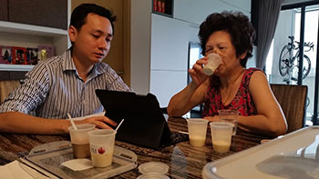 rticle_Hero_tapping_into_local_tastes_Singapore_athome