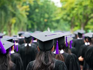 student debt company repayment
